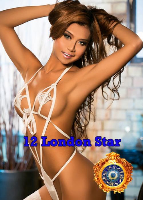 London escort shemale