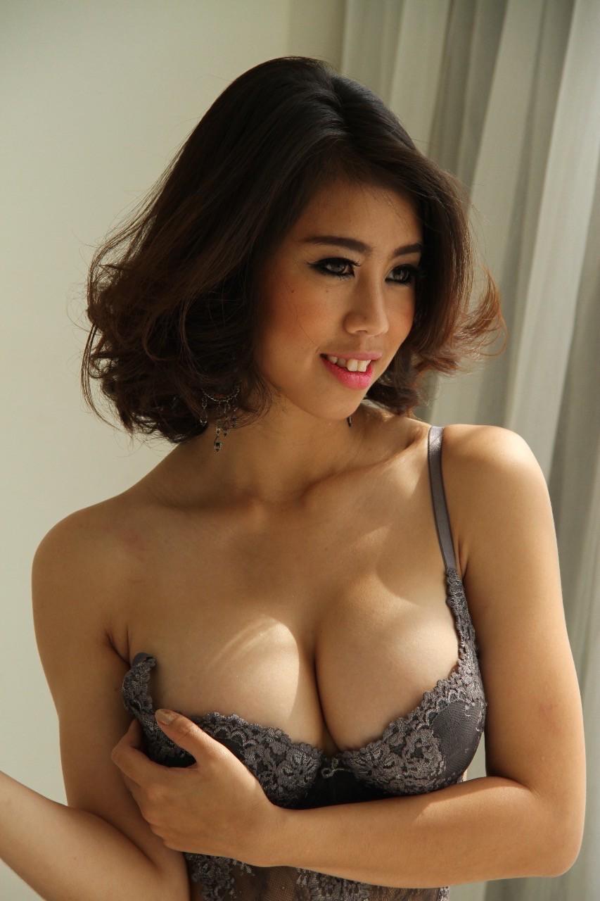 Tu prévois un voyage à Bangkok ?