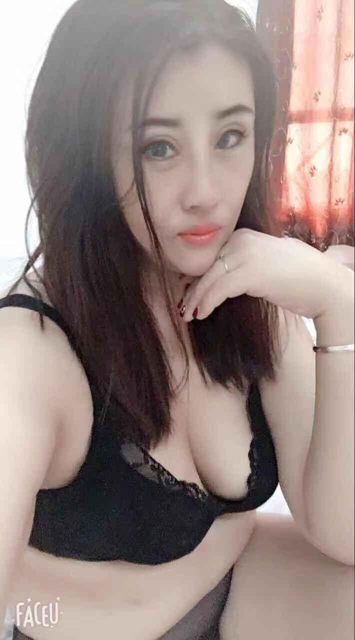 outcall massage helsinki escort girl hot